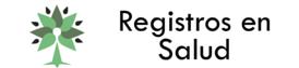 Registros en Salud Uruguay